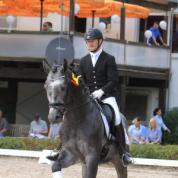 Coeur v. Cristallo I-Santander